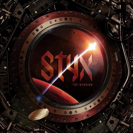 Styx The Mission album art 2017 billboard 1240