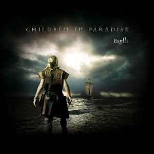 Children In Paradise