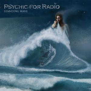 PSYCHIC FOR RADIO