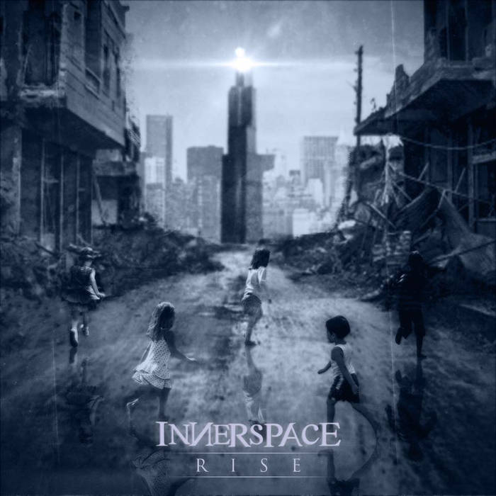 Innerspace 2017