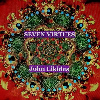 Seven Virtues